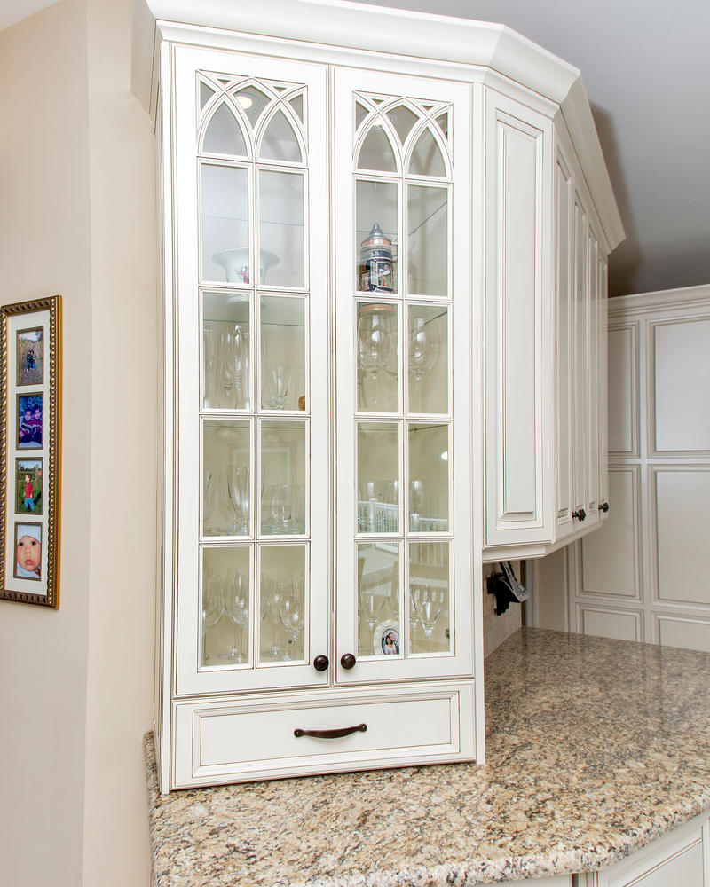 Kitchen And Mud Room Designs In Mercer County Nj: Design Line Kitchens In Sea Girt, NJ