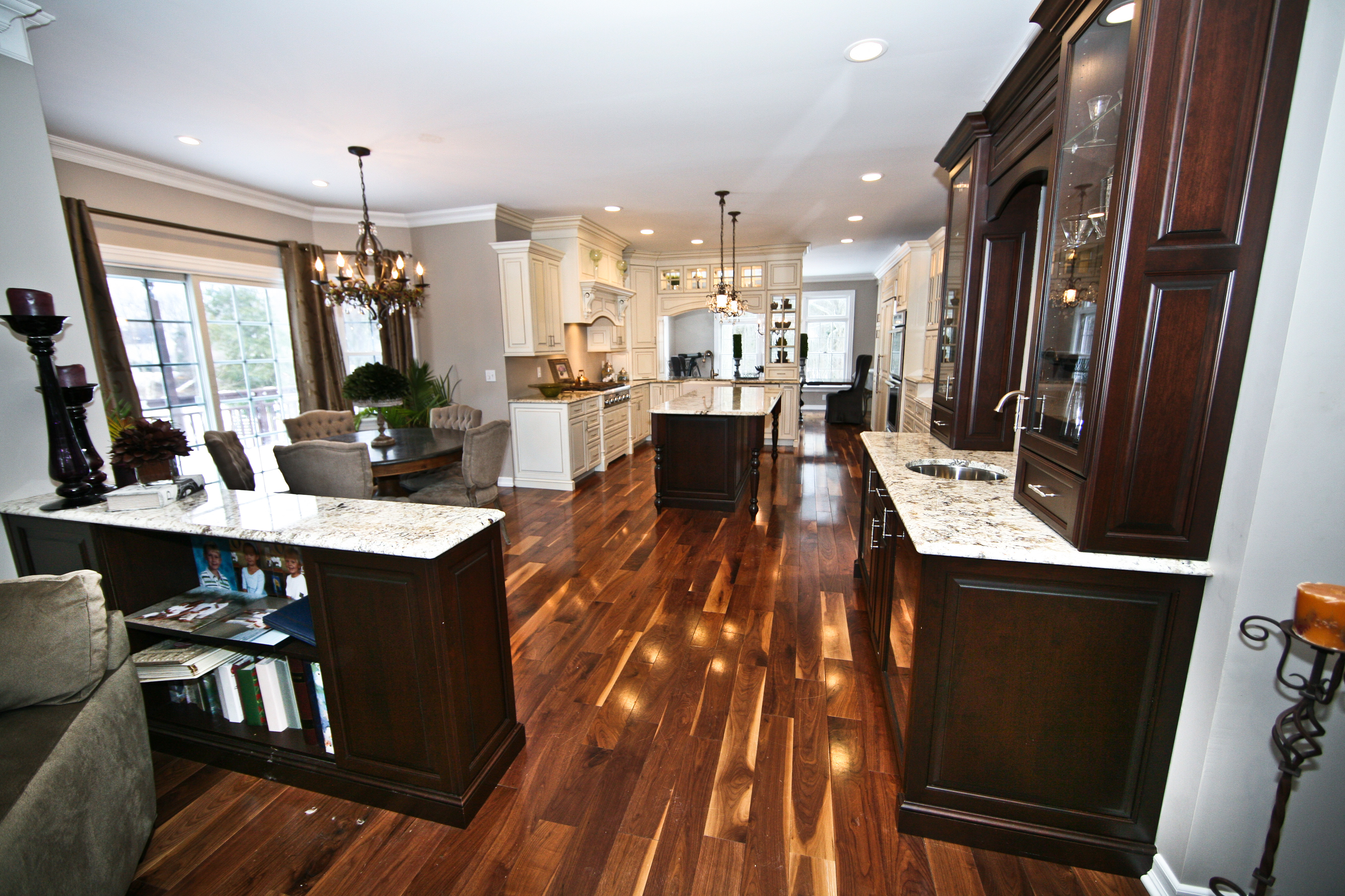 Beautiful Cabinetry · Best Kitchen Design