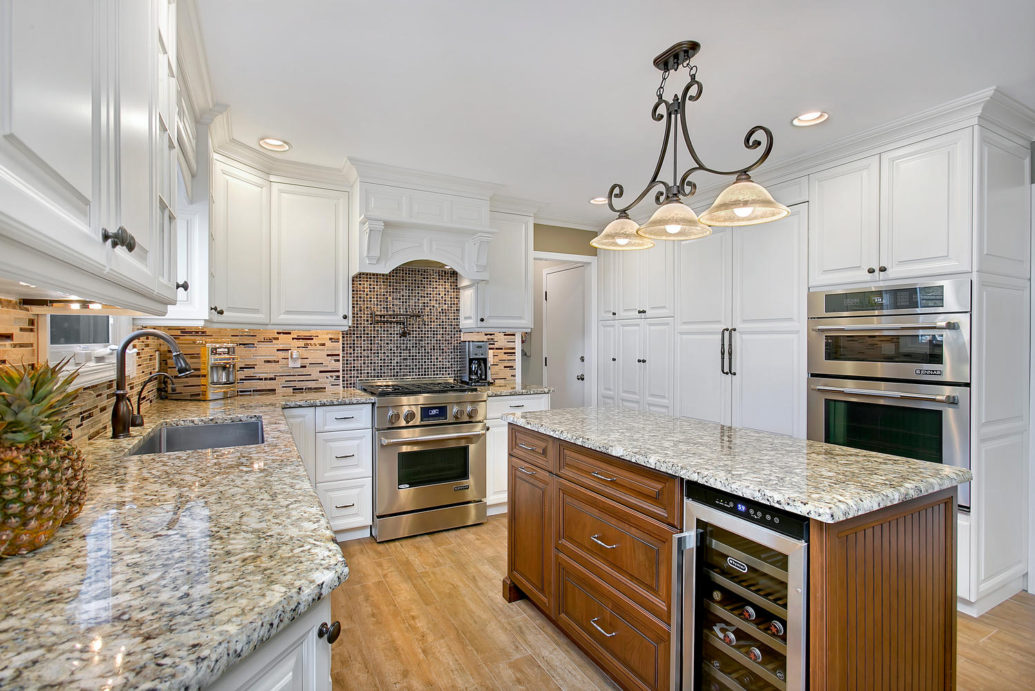 house beautiful ready marlboro new jersey by design line kitchens. Black Bedroom Furniture Sets. Home Design Ideas