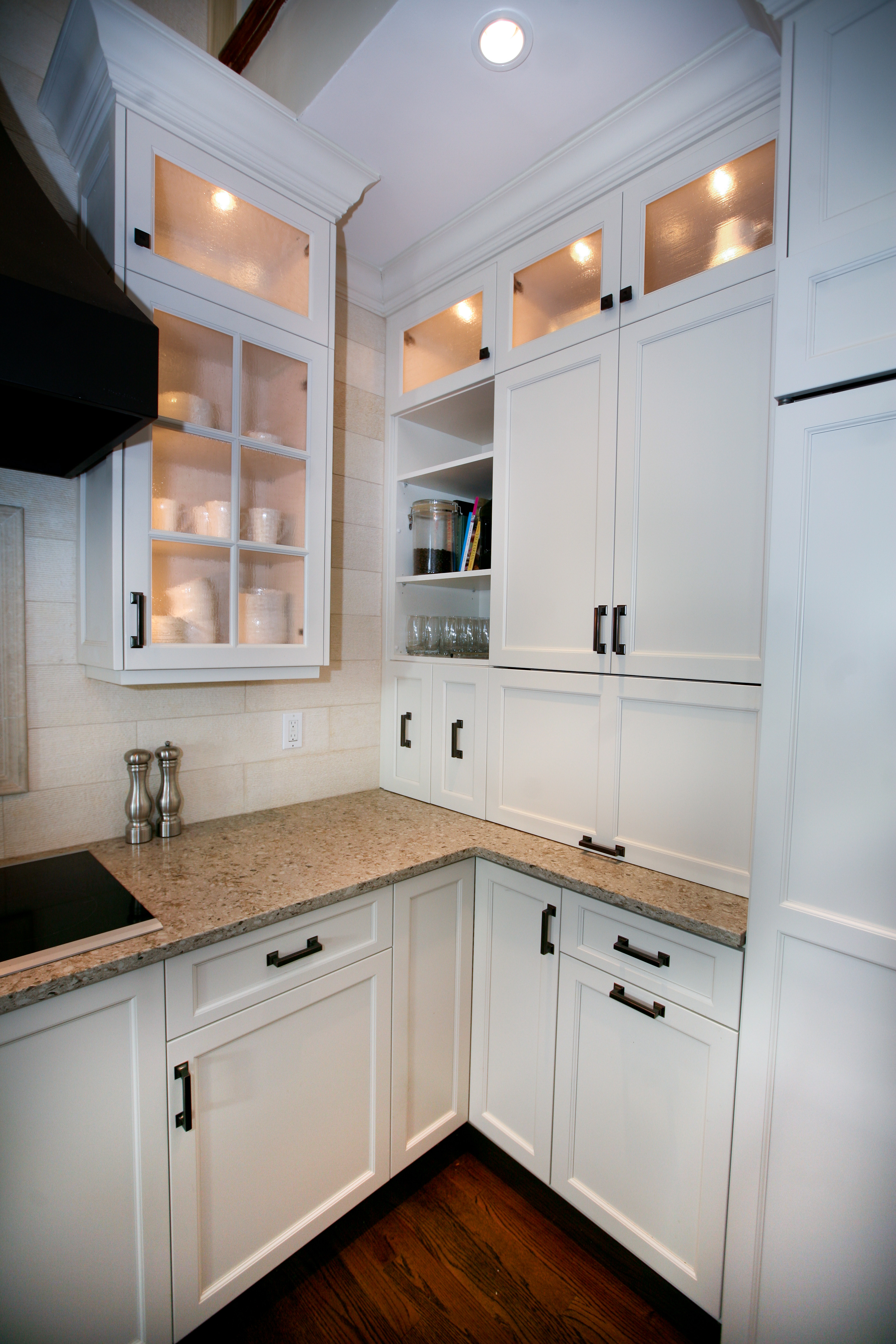 Looking For A Kitchen  Sink Cabinet In New Jersey