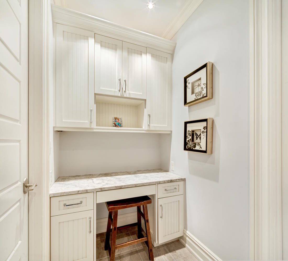 Custom Kitchen Cabinets Nj: Custom Cabinet Wall Built Ins Brielle New Jersey By Design