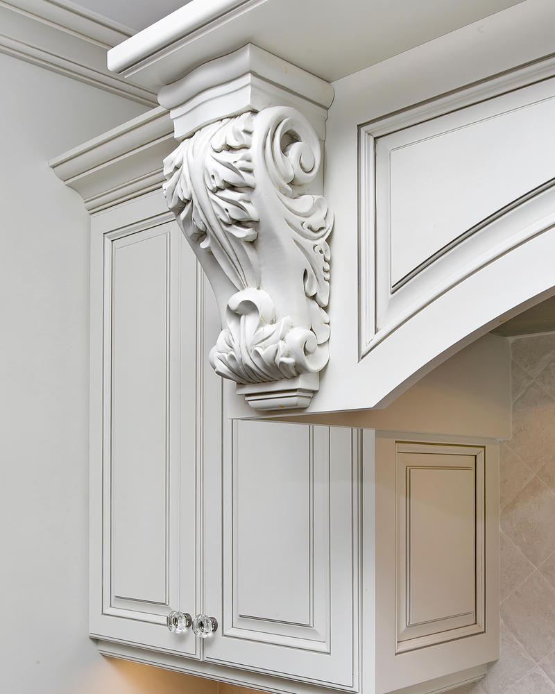 designing with style rumson new jersey by design line kitchens