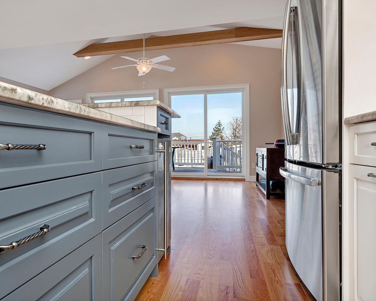 Interior Inspiration Toms River New Jersey By Design Line Kitchens