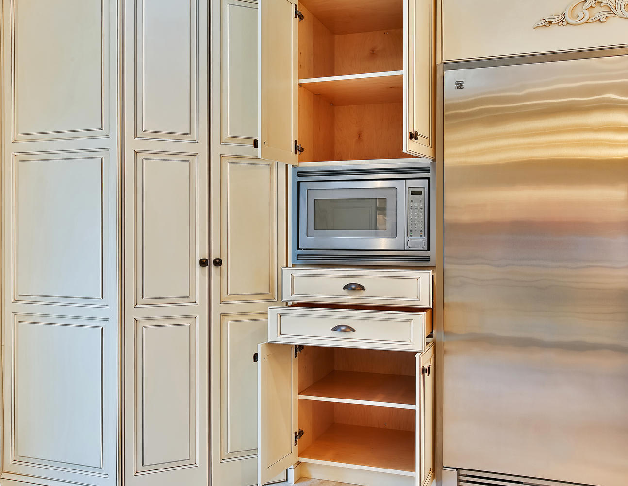Traditional Kitchen Cabinets Toms River New Jersey By. Vintage Oster Kitchen Center. Kitchen Chef Glass Kettle. Diy Kitchen Remodel Steps. Kitchen Cart Kijiji. Kitchen Art Central Park Jakarta. Kitchen Set Crossword Clue. Red Kitchen Hair Products. B&q Kitchen Floor Tiles