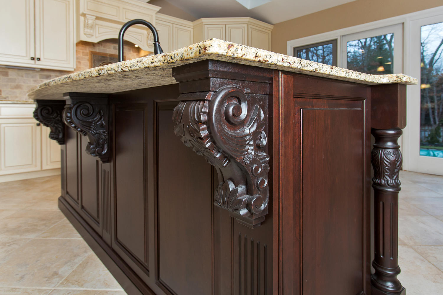 Traditional Kitchen Cabinets Toms River New Jersey By. Daily Mail Kitchen Hacks. Little Kitchen Paris Bbc. Bamboo Kitchen Bench Nz. Kitchen Lighting Edison. Best Kitchen Redo. Make Own Kitchen Desk. Open Kitchen Ideas Photos. Ikea Kitchen Voucher Offer