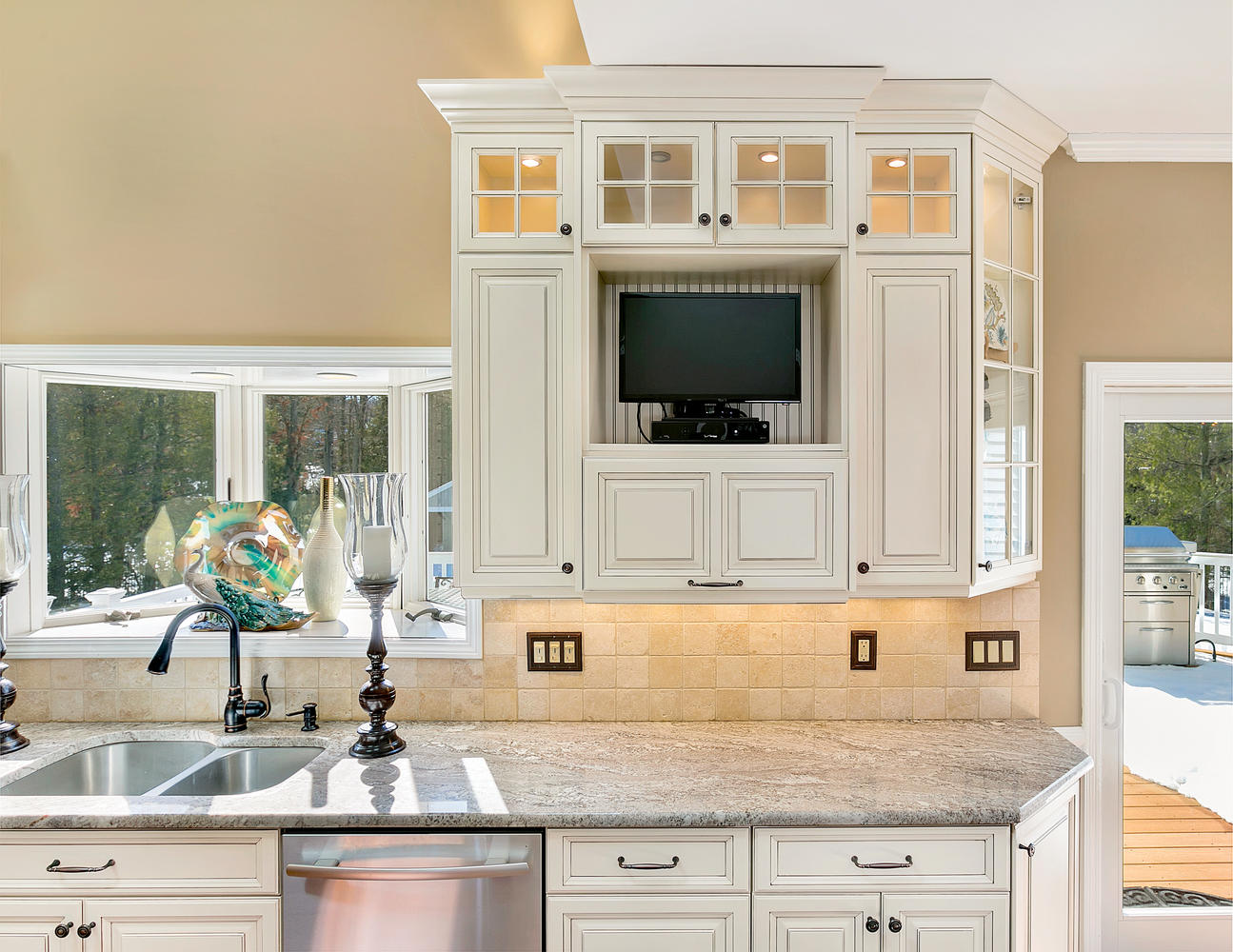 new classic kitchen freehold new jersey by design line kitchens