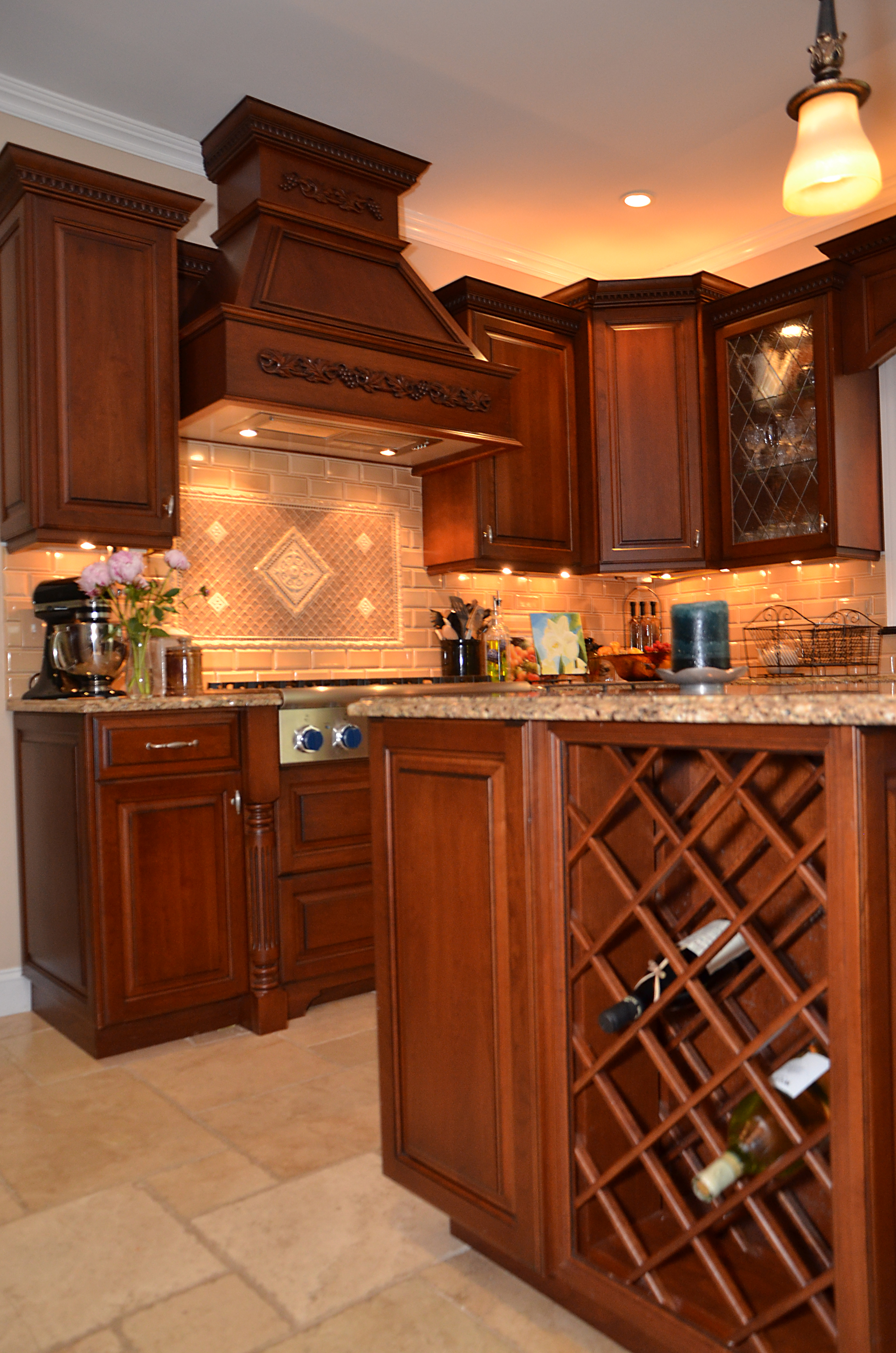 kitchen hood ideas - Kitchen Hood Ideas