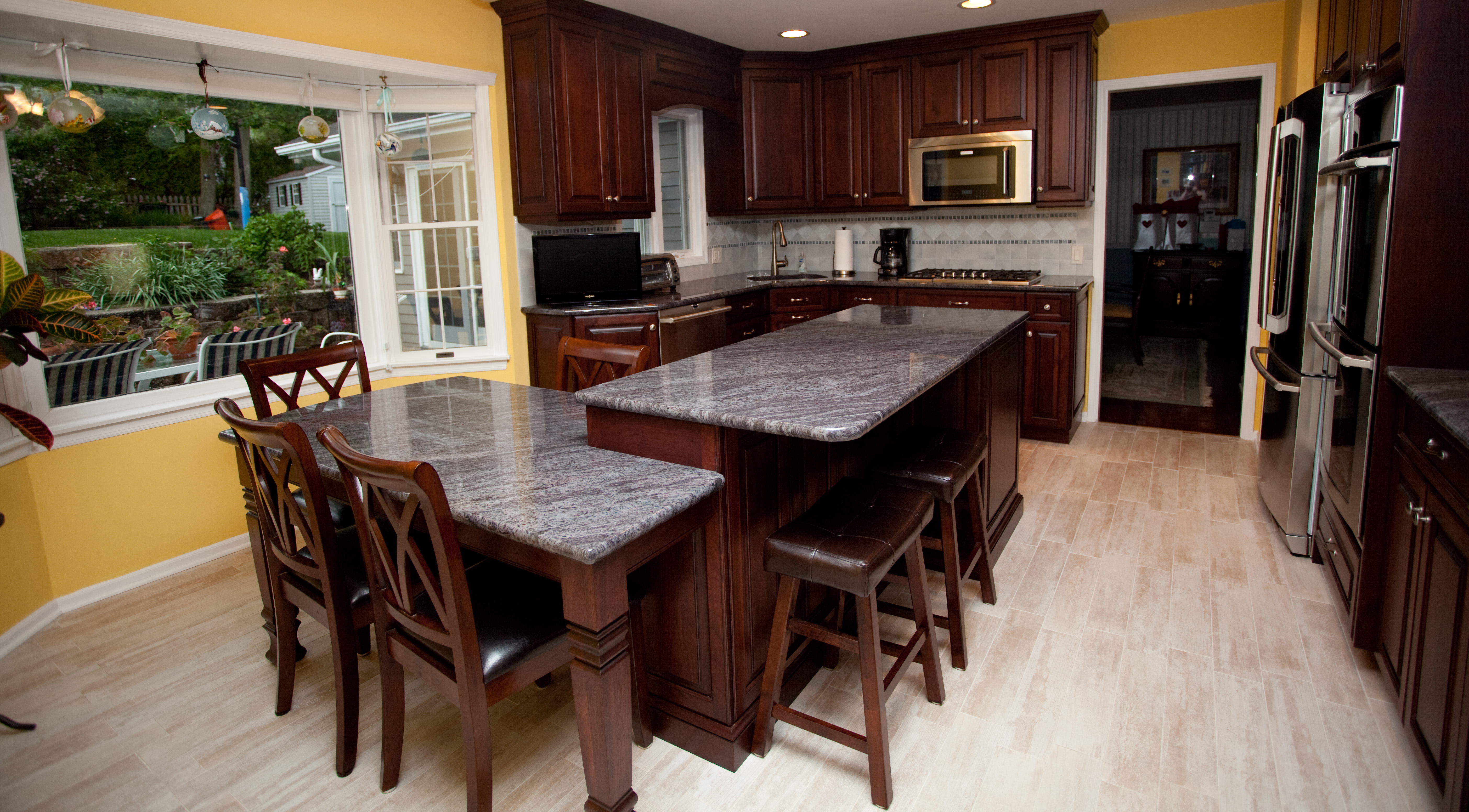 kitchen island with corbels pictures to pin on pinterest presidential kitchen island with corbels with without