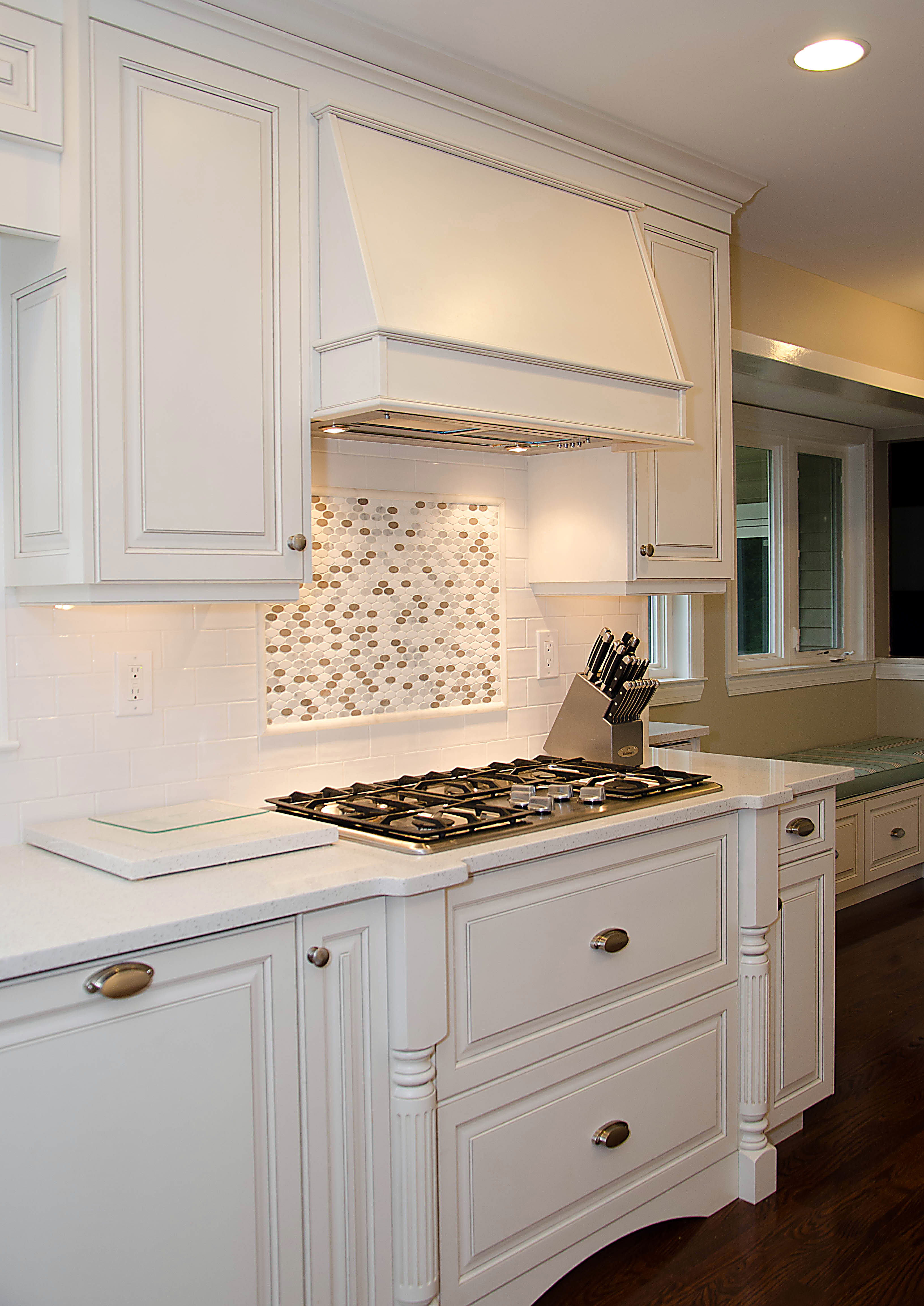 Kitchen canopy hood white kitchen stainless canopy hood - Commercial kitchen vent hood designs ...