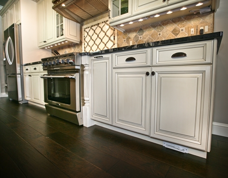 Top rated kitchen farmingdale new jersey by design line for Best rated kitchen cabinets