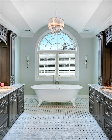 bath vanities monmouth county new jersey by design line kitchens