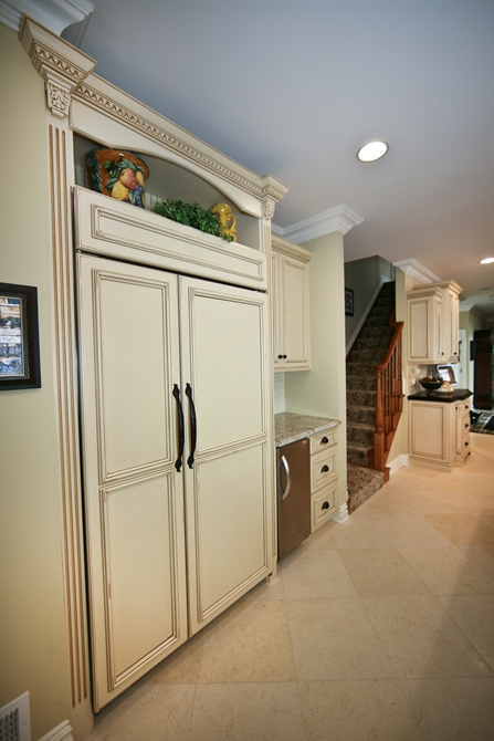 Country French Elegance Manasquan New Jersey By Design