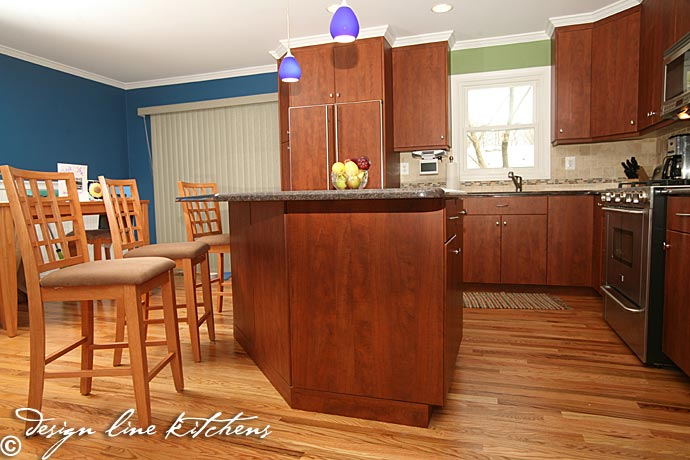 Fabulous Kitchen Island Designs 690 x 460 · 62 kB · jpeg