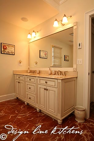 Beautiful Bathroom Bathroombathroom Vanity Outlet New Jersey Vanities Los