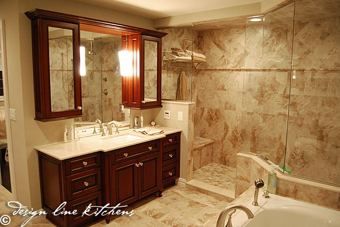 Beautiful Bathroom Wall Art And Decor Bathroom Vanities New Jersey Bath Rukinet