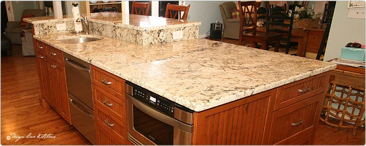 Large Custom Kitchen Islands | 728 x 291 · 51 kB · jpeg | 728 x 291 · 51 kB · jpeg
